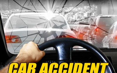 What You Should Know If You Have Been Involved In an Auto Accident